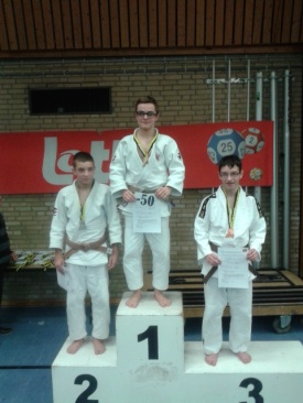 2015-01-25-judo-kampioenschap_Vlaams-Brabant_Lennik_04