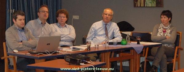 2015-01-27-infoavond-handelaars-Negenmanneke-parkeerstudie_02