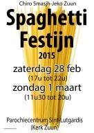 2015-03-01-affiche-spaghetti