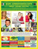 2015-04-27-affiche_3de-Leeuws-Festival
