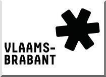 Vlaams-Brabant-logo_2015