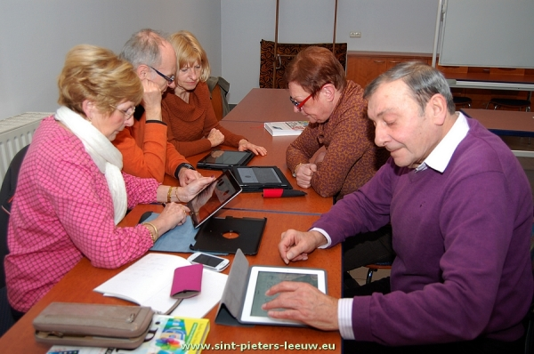 2015-02-02-tablet-en-smartphone-club-Negenhof