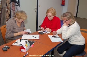 2015-02-02-tablet-en-smartphone-club-Negenhof_2