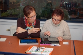 2015-02-02-tablet-en-smartphone-club-Negenhof_3