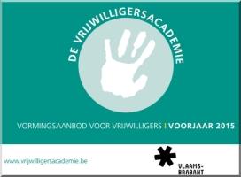 2015-02-03-de-vrijwilligersacademie_logo