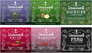 2015-02-04-etiketten-Lindemans-2015