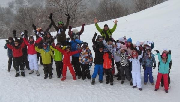 2015-02-05-sneeuwklassen