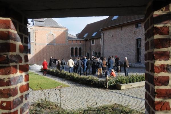 2015-02-10-Hof-te-Zellick-einde-restauratie_04