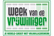 2015-02-13-logo-week-van-de-vrijwilliger