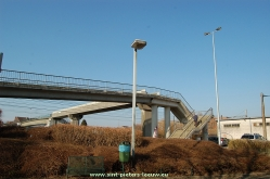 2015-02-13-voet-en-fietsbrug Kanaal-3