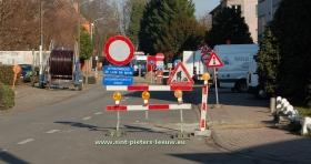 2015-02-13-wegenwerken-Fabriekstraat-Ruisbroek