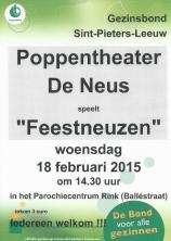 2015-02-18-affiche-feestneuzen