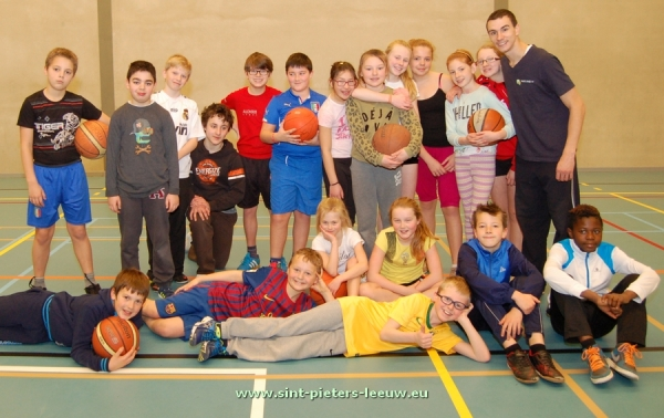 2015-02-18-krokusvakantie_omni-sportkamp_05