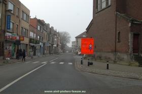 2015-02-18-werken-fabriekstraat_02
