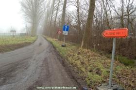 2015-02-18-werken-fabriekstraat_omleiding