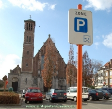 2015-02-27-Negenmanneke-blauwe-parking-zone