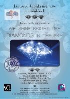 2015-03-01-affiche-LTK-weshinebrightlikediamondsinthesky