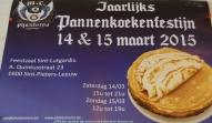 2015-03-15-affiche-pannenkoekenfestijn