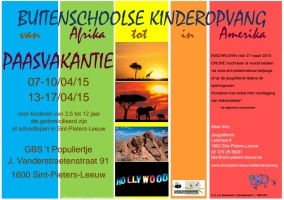 2015-04-01-affiche-buitenschoolse-kinderopvang-paasvakantie