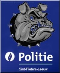 Bulldogploegen-politie_Sint-Pieters-Leeuw