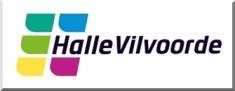 Halle-Vilvoorde