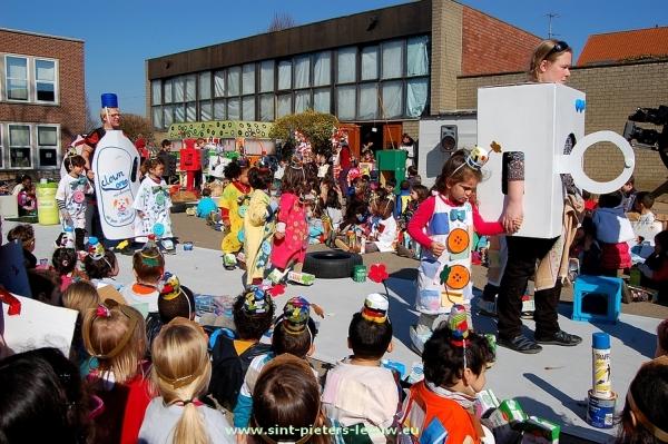 2015-03-013-Sint-Lutgardis_carnaval (06)