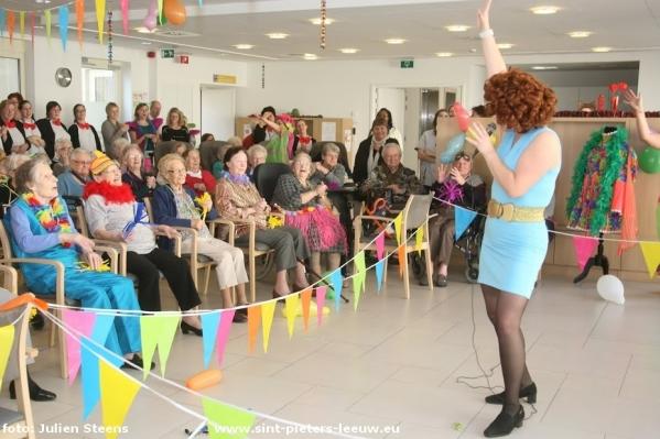 2015-03-05-carnaval-Zilverlinde_04