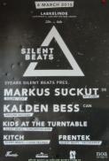 2015-03-06-affiche-silent-beats