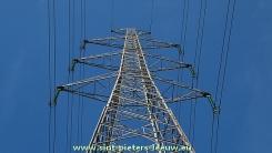 2015-03-08-elektriciteit_hoogspanningslijn
