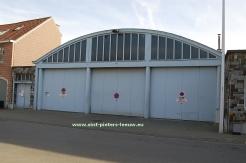 2015-03-08-oude-gemeenteloods-2