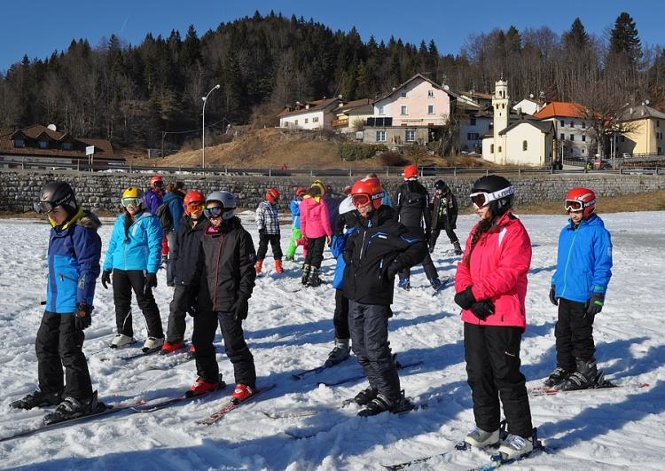 2015-03-08-ski-st-steven