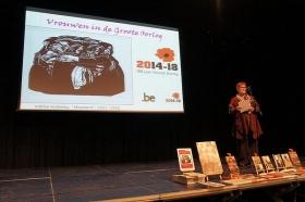 2015-03-08-Vrouw-Maatschappij-lezing-groote-oorlog