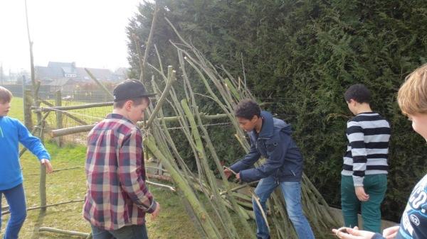 2015-03-10-kamp-bouwen_Den-Top_04
