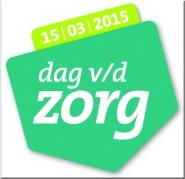 2015-03-15-dagvandezorg_logo2015