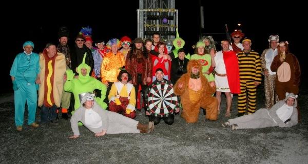 2015-03-18-carnaval schuttershof_10