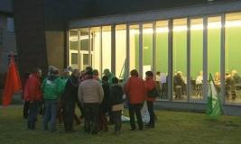 2015-03-18-ocmw-actie-Ruisbroek