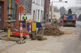 2015-03-18-werken-fabrieksstraat_Ruisbroek