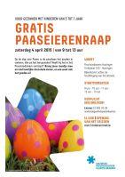 2015-03-19-affiche-gratis-paaseierenraap