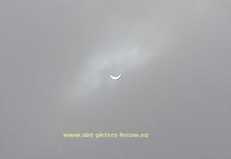 2015-03-20-zonsverduistering-eclips