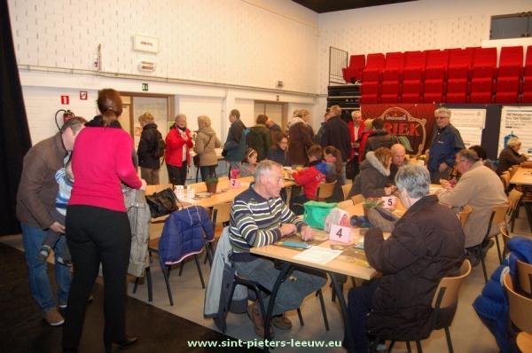 2015-03-22-KWB-Vlezenbeek_Lentewandeling_02