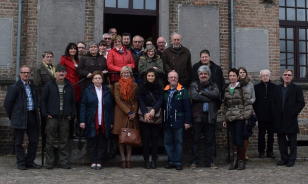 2015-03-22- Toeristische-Ontmoetingsdag_toerisme-Pajottenland-Zennevallei