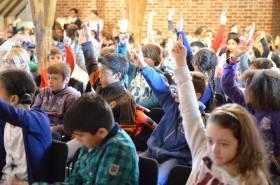 2015-03-23-jeugdboekenweek_schrijfster_KoletJanssen_02