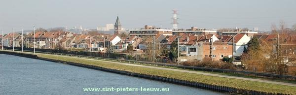 2015-03-25-verzicht_Ruisbroek_Sint-Pieters-Leeuw