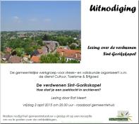 2015-04-03-flyer_de-verdwenen-Sint-Gorikskapel