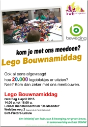 2015-04-04-affiche-bouwnamiddag