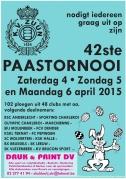 2015-04-06-affiche_42ste-paastornooi