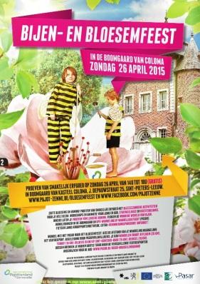 2015-04-26-affiche_bijen-en-bloesemfeest