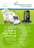 2015-04-27-affiche_zet-je-op-de-kaart_met-streekapp
