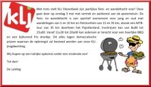2015-05-03-flyer_klj_fiets-en-wandeltocht
