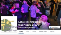 2015-04-01-FB-dienstencentra